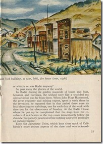 Ford Times - November 1951 - page 33