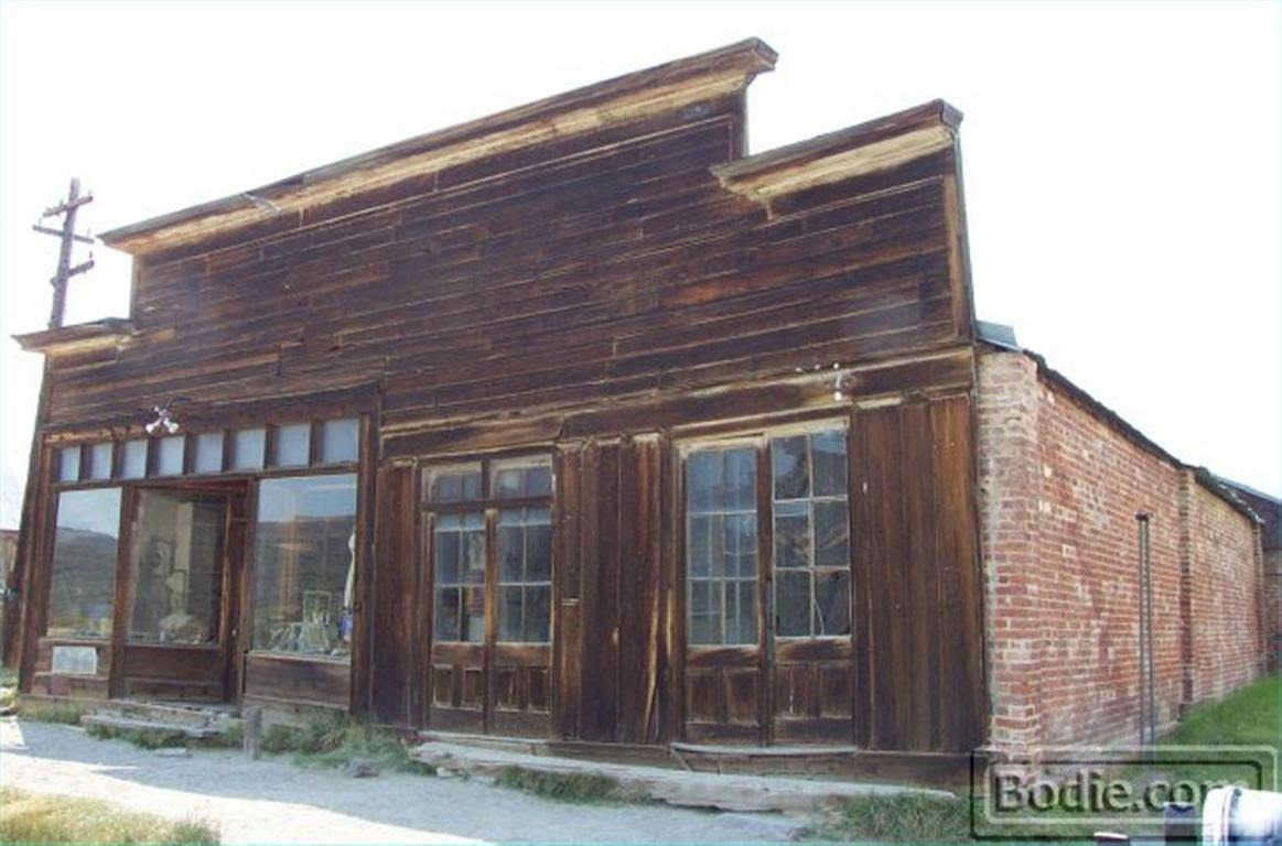 boone store and warehouse bodie com