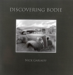 Discovering Bodie
