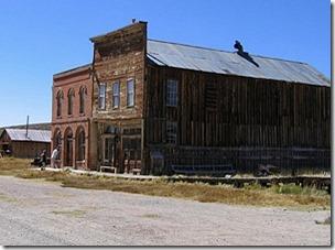 Main Street - Bodie.com