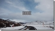 Videos-BodieByDanielGregoire