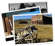 "Click here to see all images tagged as ""artifacts"" - Bodie.com"