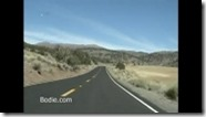 Videos-TheRoadToBodie