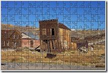 puzzle - Bodie Swazey Hotel
