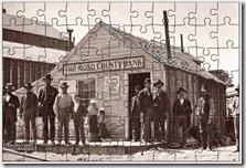 puzzle - Mono County Bank